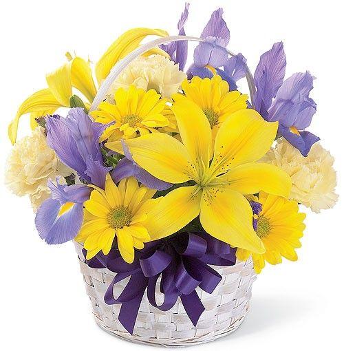 Easter Flowers Wedding: 7 Best Easter Flower Images On Pinterest