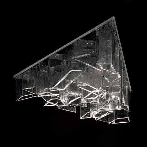 17 best images about daniel libeskind on pinterest maze master plan and industrial. Black Bedroom Furniture Sets. Home Design Ideas