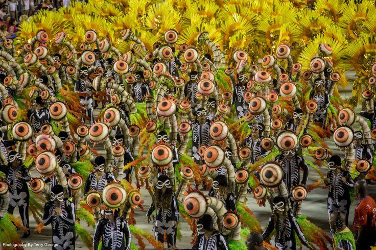 https://flic.kr/p/RFnf6k   Carnival in Rio De Janeiro 076A4908   Carnival in Rio De Janeiro   Rio Carnival 2017 By Terry George
