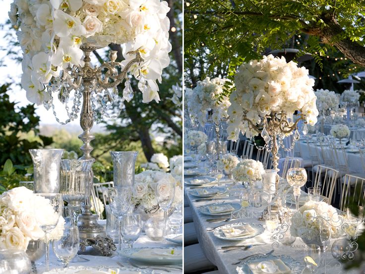 Vintage Wedding Of Shawn And Zack In Rancho Santa Fe: 22 Best Images About Pantone On Pinterest