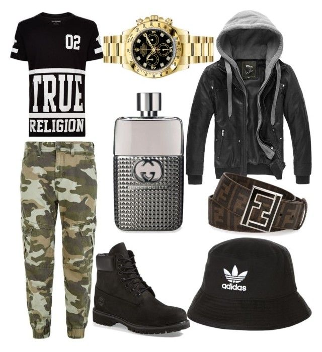 Best 20+ Men's swag ideas on Pinterest | Baby boy style ...