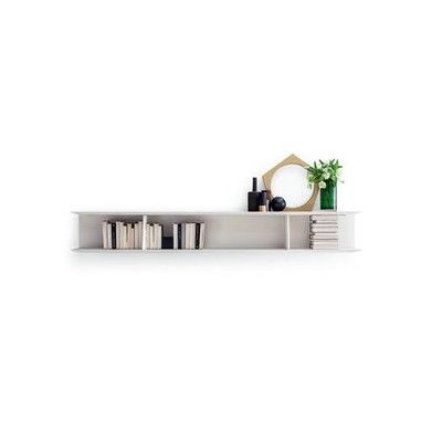 Bookcase - Gio Ponti Official Store. available for sale on the Gio Ponti official store: http://store.gioponti.org/en/furniture/215-libreria.html #bookcase #design #madeinitaly