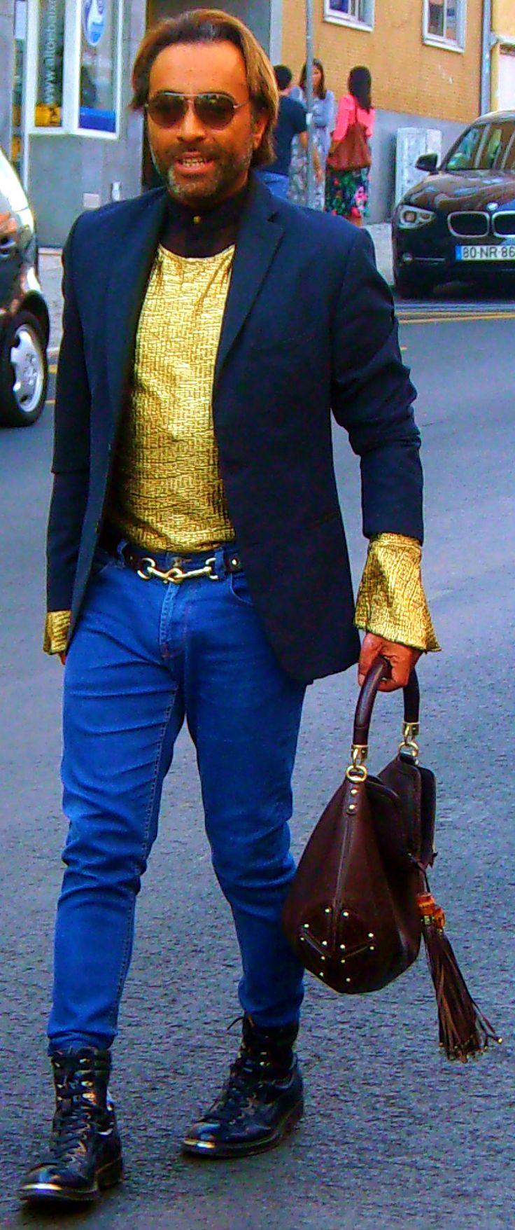 Moda para homem, Duarte Menezes, Fashion , style, Portugal