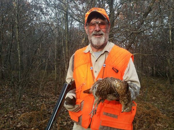 Grouse Hunting: Essential Tips and Advice   Field & Stream
