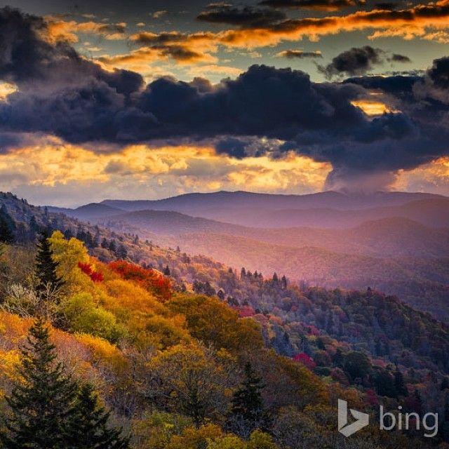 41 Best Bing Boards - Travel Images On Pinterest