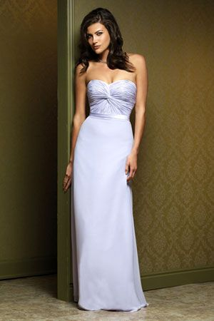 28 best images about bridesmaid on Pinterest | Seychelles, Strappy ...