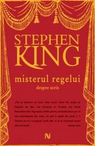 http://filme-carti.ro/carti/misterul-regelui-despre-scris-de-stephen-king-19636/