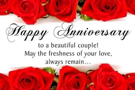 happy anniversary to both of you pics - Google Search