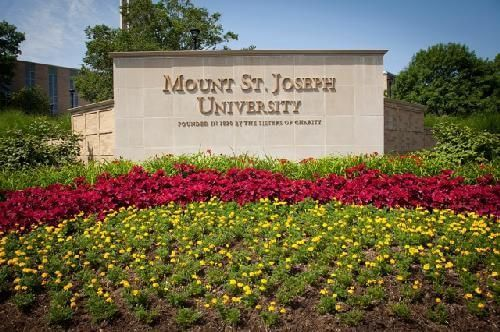 Mount Saint Joseph University Best Value Colleges for Students with ADHD