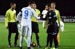 FC Winterthur, următorul adversar al Științei