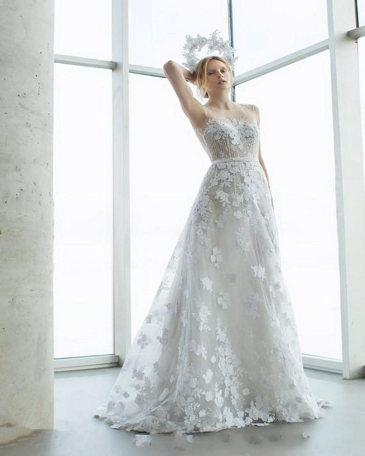 wedding troubles vestir a la novia - boda