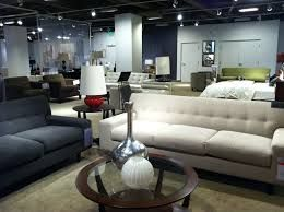 The Most Admirable Qualities Of Savannah Furniture Stores   Bella Forks
