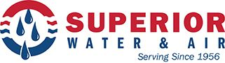 Water Heater Brands #state #water #heater #repair http://uk.nef2.com/water-heater-brands-state-water-heater-repair/  # Water Heater Brands Top Water Heaters for a Superior Life Superior Water and Air installs only the best water heater brands to ensure your family's comfort and optimum energy-efficiency. We will be happy to come to your home or business at your convenience for a FREE consultation and capacity test. Rheem ® Water Heaters Rheem sets the standard for top performance along with…