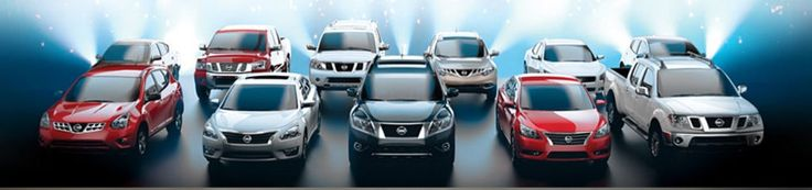 Are you currently fed up with your old Nissan? It may just be time to sell it. Chances are that this isn't news to you, and you are already trying to...