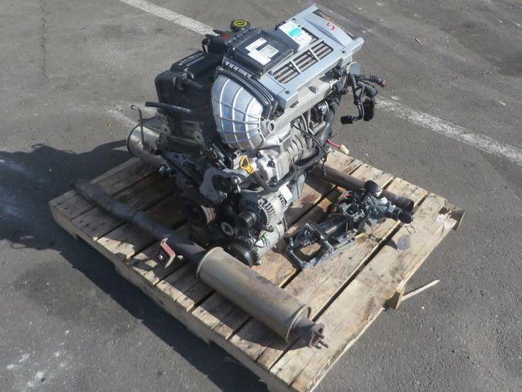 2002 2008 mini cooper jcw engine tuning kit complete swap r52 r53 94 mini cooper convertible