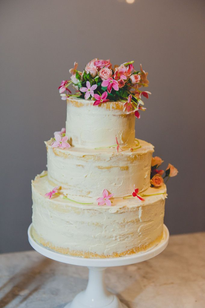 brisbane wedding cake 17 best images about wedding trends cakes on 12151
