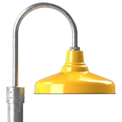 Outdoor Lighting Manufacturer 39 best stuy park lighting ideas images on pinterest lighting barn light electric is an american lighting manufacturer specializing in original warehouse styled lighting our core lighting range consists of gooseneck workwithnaturefo