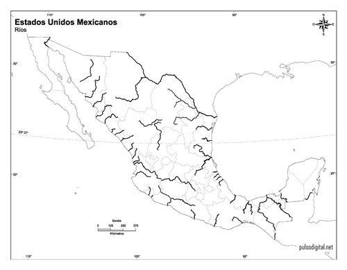 The 25 best Mapa interactivo de mexico ideas on Pinterest  Mapa
