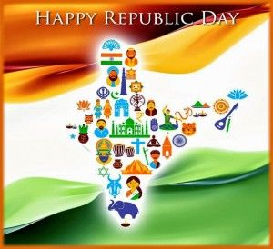 Happy Republic Day Wallpapers free for the best | Happy Republic Day Images