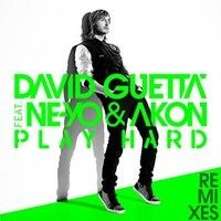David Guetta & Ne-Yo - Play Hard (R3hab Remix) by R3HAB on SoundCloud