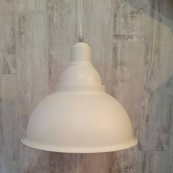 78 Best images about Light Fittings on Pinterest