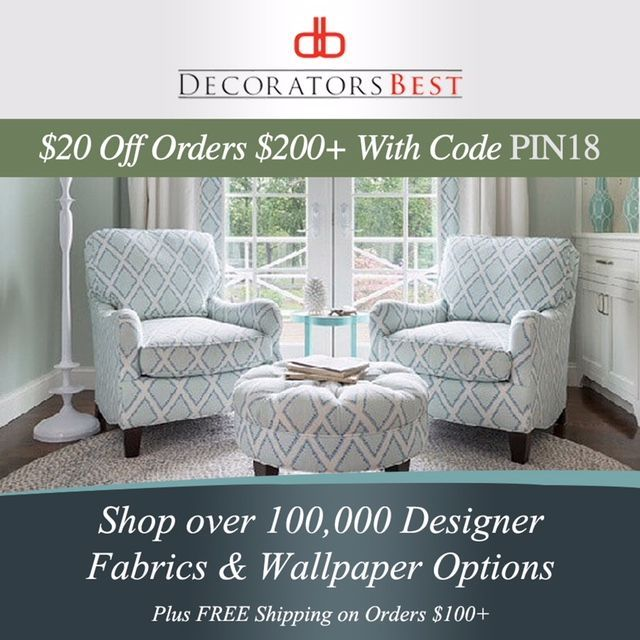 Pin By Elizabeth Smith On Decor | Pinterest | Fabrics, Decorating And  Wallpaper