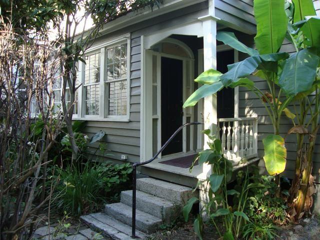 Vacation+Rentals+In+Charleston+Sc