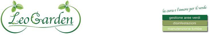 LeoGarden Srl è una realtà operante sul territorio nazionale nei settori della progettazione, realizzazione e manutenzione del verde nei suoi diversi aspetti. L'organizzazione delle risorse e la disponibilità di strumenti all'avanguardia consentono lo sviluppo di soluzioni mirate per rispondere ad ogni richiesta e soddisfare ogni esigenza. Visit http://www.leogarden.it/disinfestazioni.html