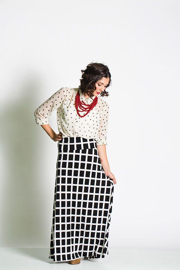 1000 images about lularoe fashion on lularoe