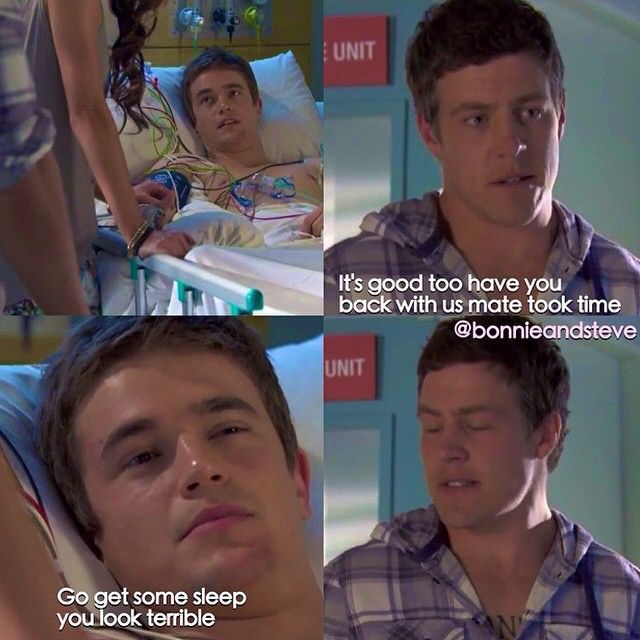 1055 Best Home And Away Images On Pinterest