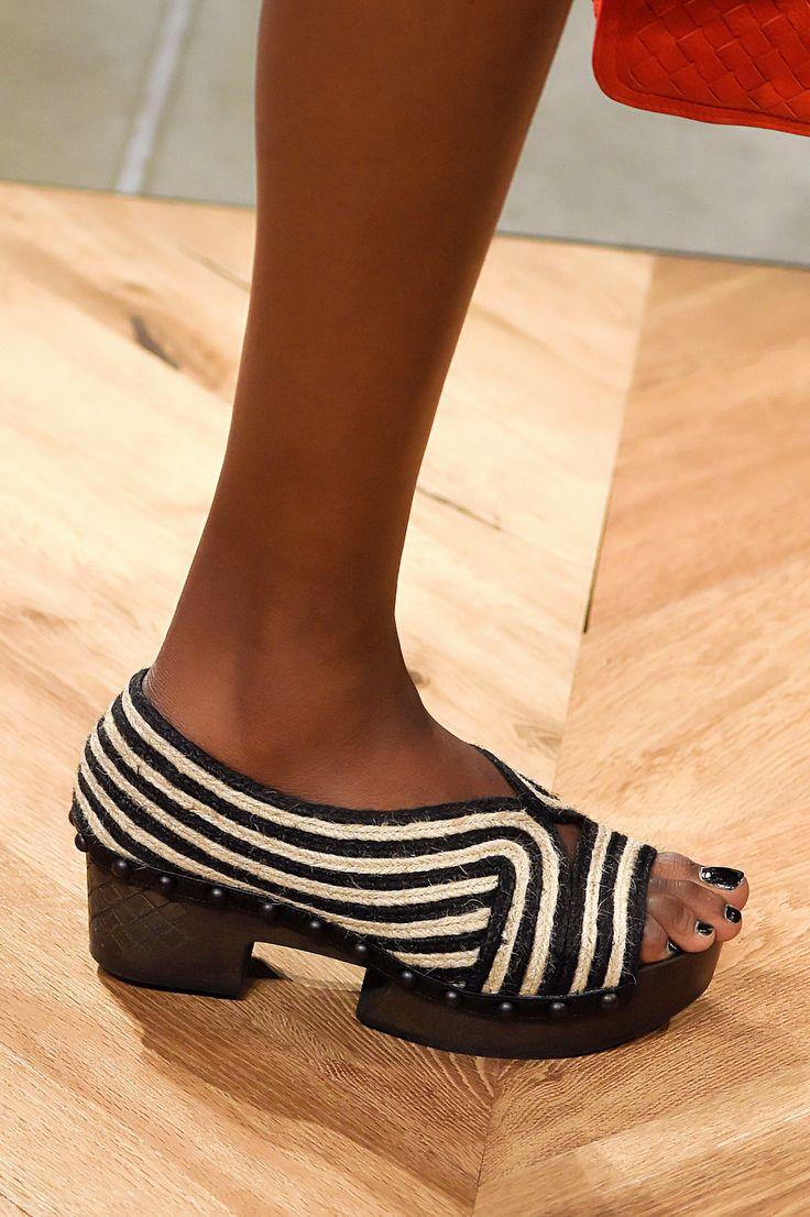 140 лучших пар обуви Недели моды в Милане | Мода | Выбор VOGUE | VOGUE