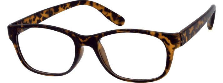 Zenni Optical Oversized Glasses : 9 best ideas about Eyeglass frames on Pinterest Models ...