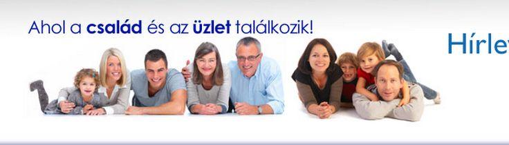 Family Business itt: Budapest XIII. kerülete, Budapest