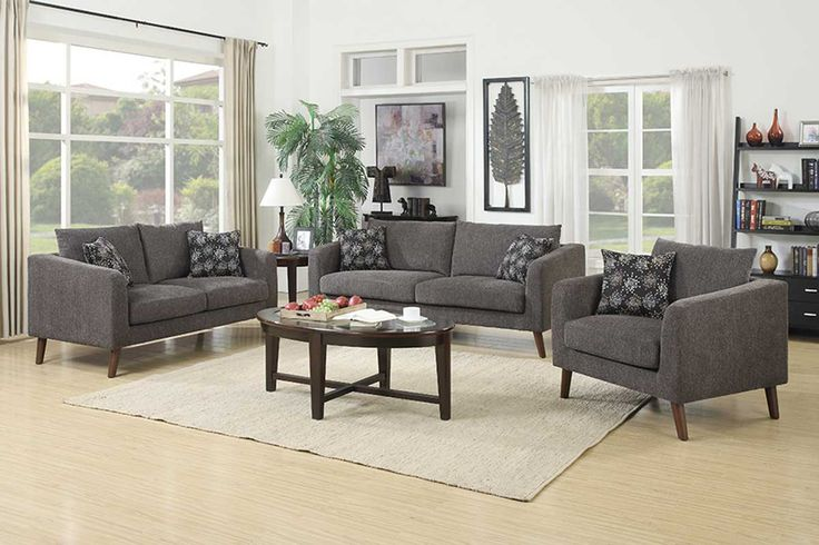Astro Sofa Set Price Starts at $649.00 - The Furniture Shack | Discount Furniture - Portland OR