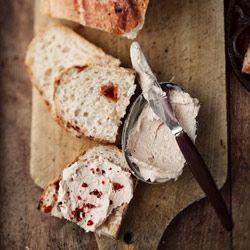 Pasta z tuńczykaMail, Recipe, Creamy Tuna, Food, Tuna Sandwiches, Sandwiches Spreads, Healthy Eating, Przepis, Tuna Spreads