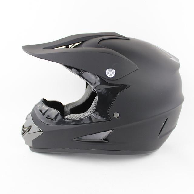 Free Shipping 2017NEW Off Road Helmet Motocross Helmets Motorcycle Racing Helmets For Motorcycles MTB DH Racing Ktm Helmet