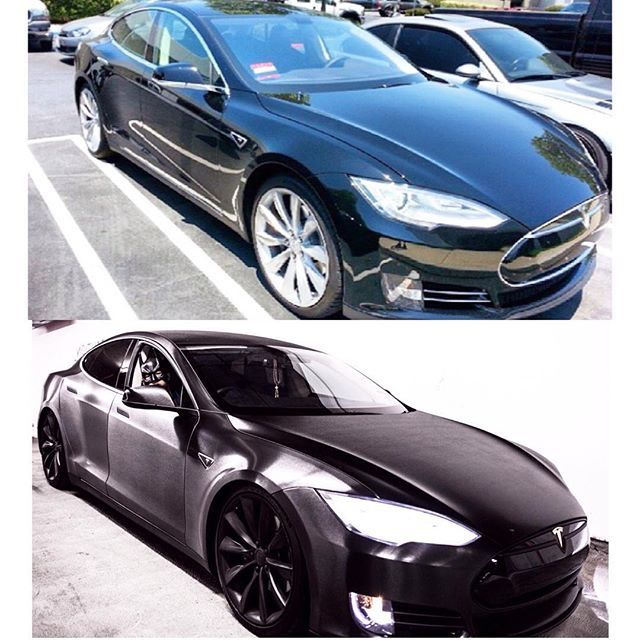 26 Best Images About Tesla Electric Auto On Pinterest: Pin By M 8668 On Tesla