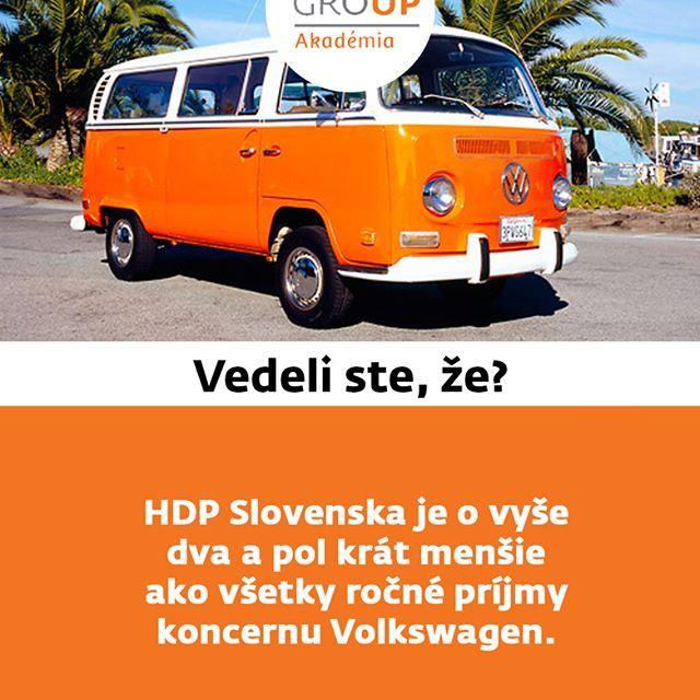#zfp #zfpa #zfpakademia #hdp #volkswagen #vedelisteze #slovensko