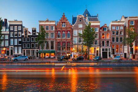 holandsko domy - Hledat Googlem