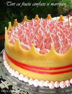 Tort-cu-fructe-confiate-si-martipan12