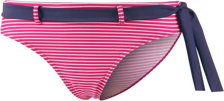 #ESPRIT #Laguna #Beach #Bikini #Hosen #Damen #pink