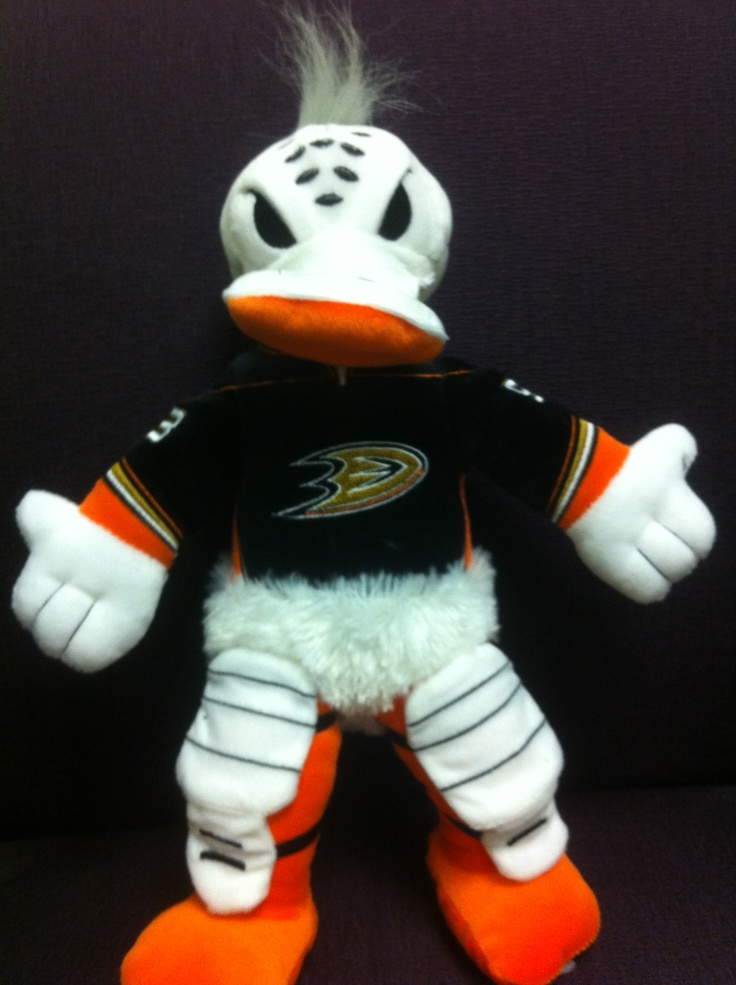 The Incredibly Awesome Wild Wing Plush Dolls Perfect For