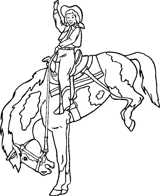 free trojan horse coloring pages - photo#22