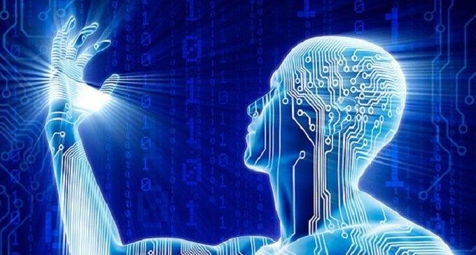 Las ventajas de especializarse en Inteligencia Artificial.