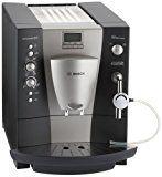 Bosch TCA6401 Kaffee-Vollautomat B 40