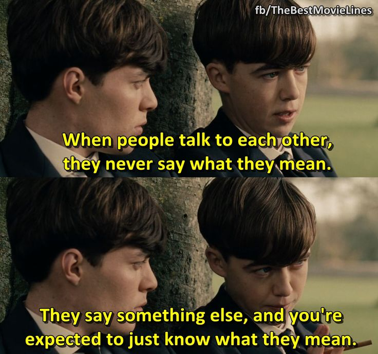 - The Imitation Game 2014