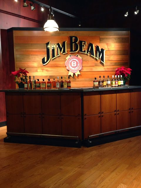 jim beam - Google Search