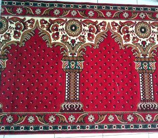 08111777320 Jual Karpet Masjid, Karpet musholla, Karpet Sholat, Karpet masjid turki: 08111777320 Jual Karpet Masjid Di Jakarta