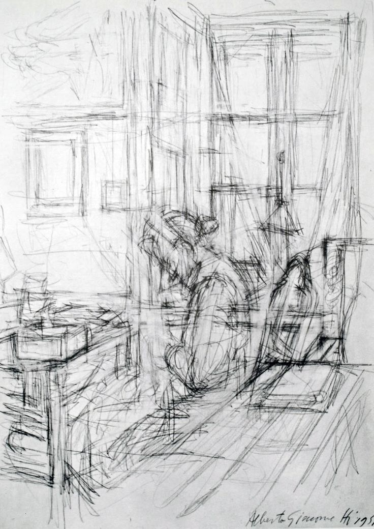 gesture drawing still life - Google Search