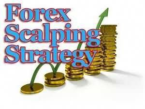 Scalping techniques forex trading